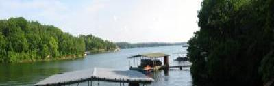 VacationsFRBO Lake of the Ozarks Vacation Rentals Property ID 17012 Lake of the Ozarks Rental